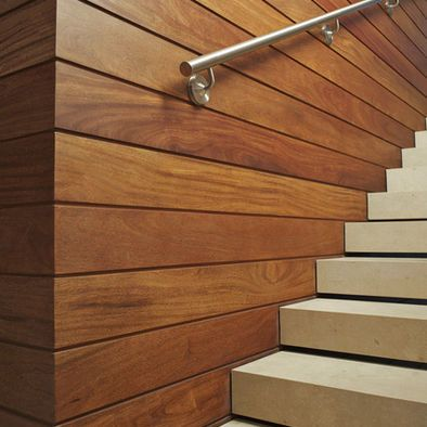 21 Best Images About Modern Wood Siding On Pinterest
