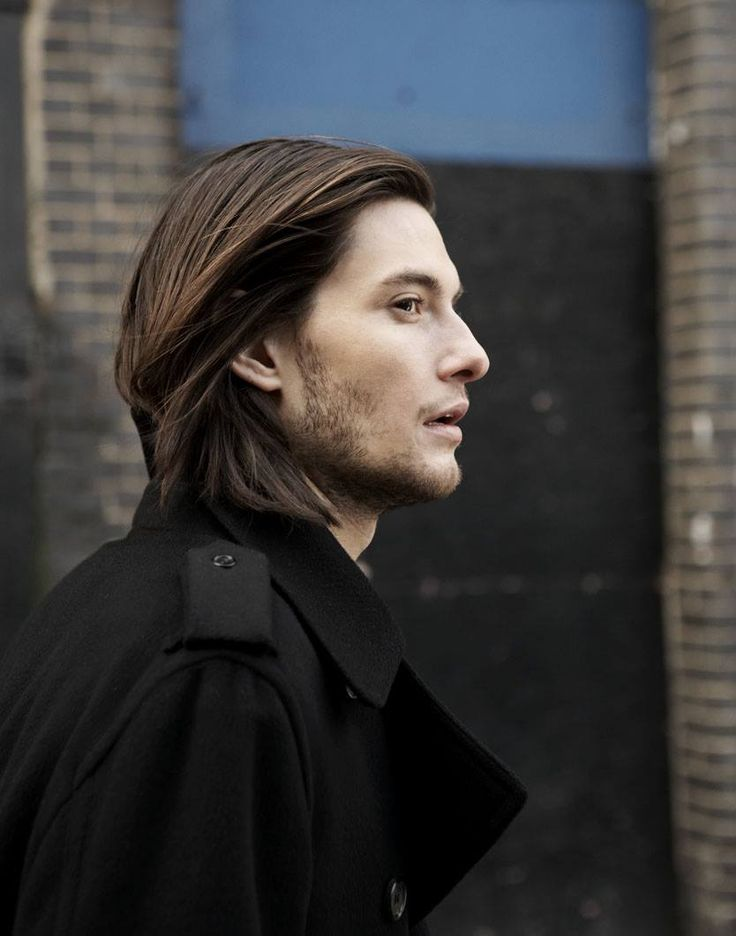 Ben Barnes For BAFTA 2009 || PHOTOSHOOT || SESSION 018  ben9.jpg