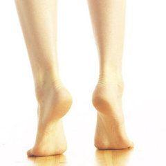 Prehab: Exercises to Prevent Shin Splints