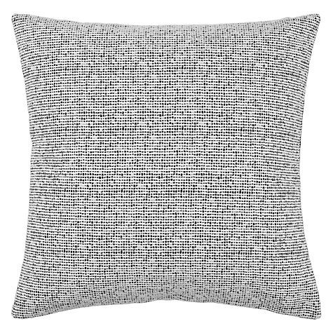 Buy John Lewis Copenhagen Cushion Online at johnlewis.com