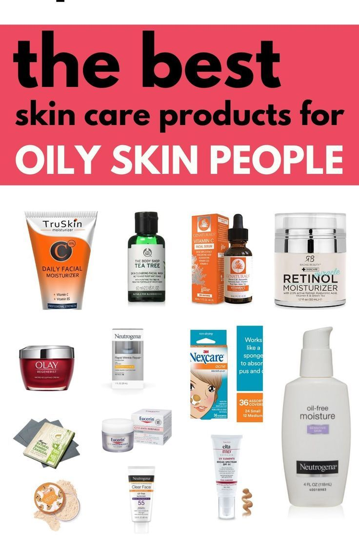 20 Best Face Care Products For Oily Skin In 2020 Oily Skin Care Routine Oily Skin Care Control Oily Skin