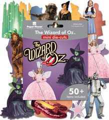 wizard of oz essay the wizard of oz essay