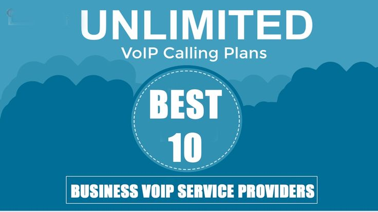 Best Business VoIP Providers of 2017 | Business Voip Providers (2017) | Voip providers (FEB 2017)