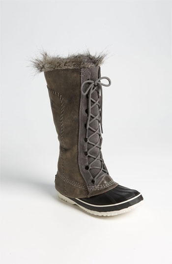 Top 25 ideas about Winter Boots on Pinterest | Ugg shoes