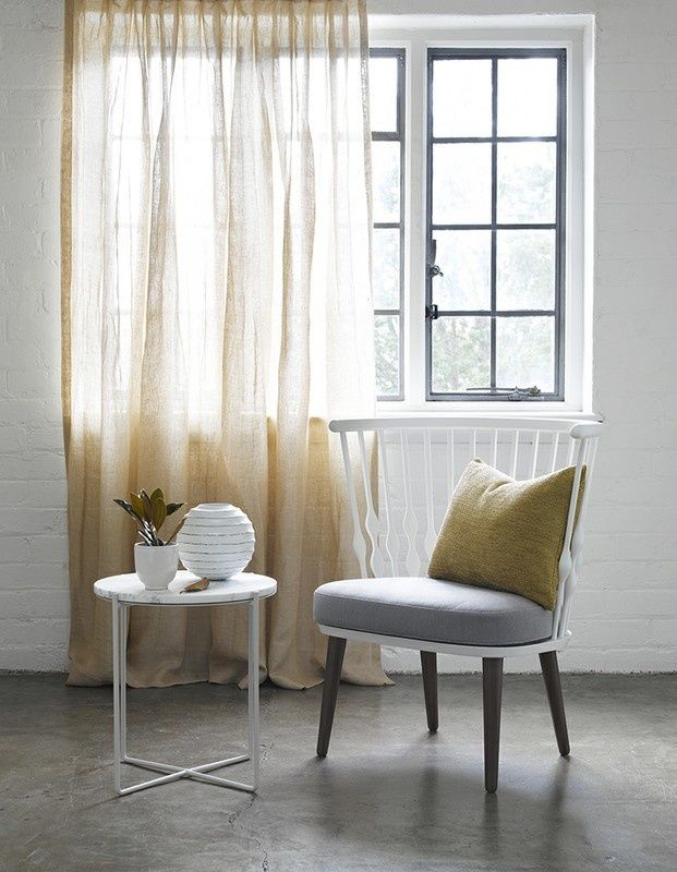 Laconia Air available at James Dunlop Textiles