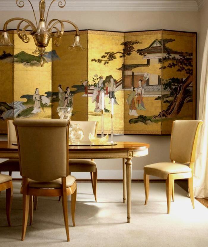 27 best oriental design images on Pinterest   Chinese interior ...