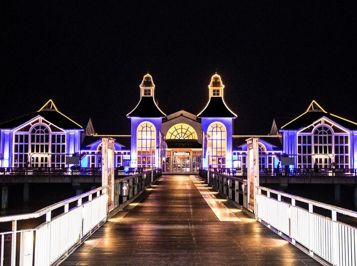 DJ Fischer Spezial für #Hochzeit, #Geburtstag, #Silberhochzeit, #Goldene #Hochzeit, #Firmenfeier, #seebrücke#sellin,#Betriebsfeier, #Weihnachtsfeier, #Seniorenfeier, #Abiball, #Jugendweihe, auf der #Seebrücke #Sellin auf der #Insel #Rügen,#Hochzeitsfeier,#Hochzeitsparty,#rauschendes#Hochzeitsfest