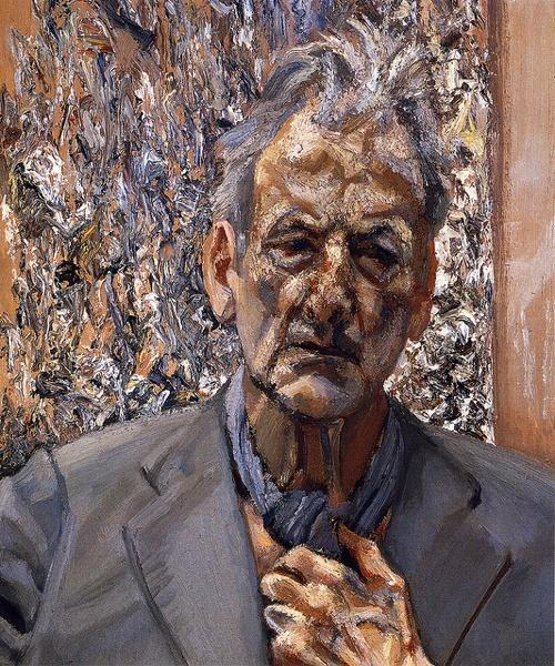 https://i.pinimg.com/736x/5c/ac/bd/5cacbd7f27a4b61a1181ec1f2419d893--self-portraits-lucian-freud-portraits.jpg