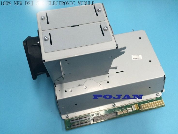 (123.50$)  Watch here - http://ai5rg.worlditems.win/all/product.php?id=32802698129 - Electronics module C7779-60263 for the DesignJet 500 800 PS Main Board Formatter board INK PLOTTER PARTS REFURBISH