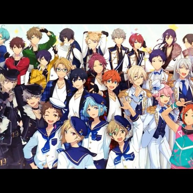 mobile anime dating sims Download the sims™ mobile apk 1103169545 and all version history for android  join special daily events like speed dating in the park or the market square.