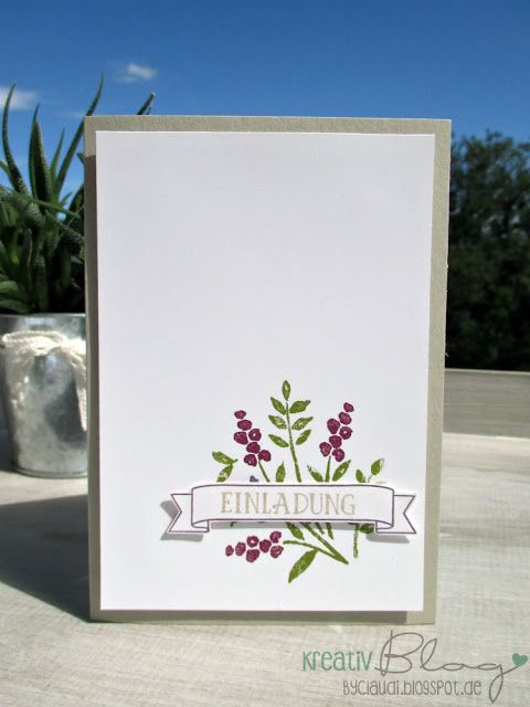 184 besten Cards \ More - Einladungen - Party Bilder auf Pinterest - einladungstext fur grillfest