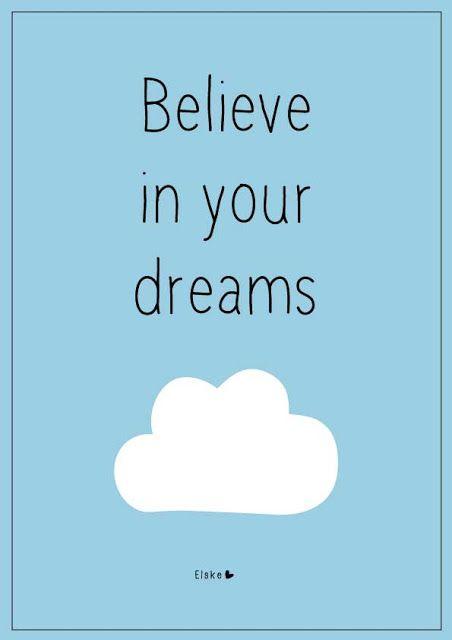 Elske | dreams | www.elskeleenstra.nl