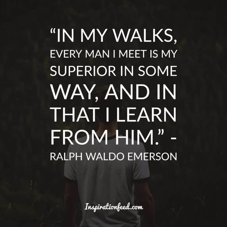 Ralph Waldo Emerson Quotes Mesmerizing 30 Best Ralph Waldo Emerson Quotes Images On Pinterest