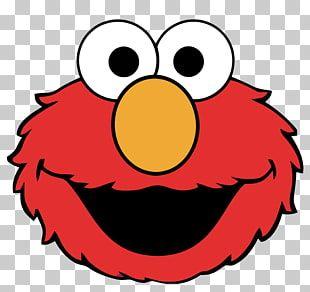 Sesame Street Elmo Illustration Elmo Ernie Cookie Monster Big Bird Cookie Png Clipart Elmo Coloring Pages Elmo And Cookie Monster Elmo Cookies