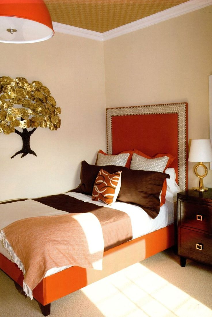 feng shui decoration - Feng Shui Bedroom Decorating Ideas