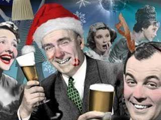 Tips para las fiestas de fin de año | SoyEntrepreneur