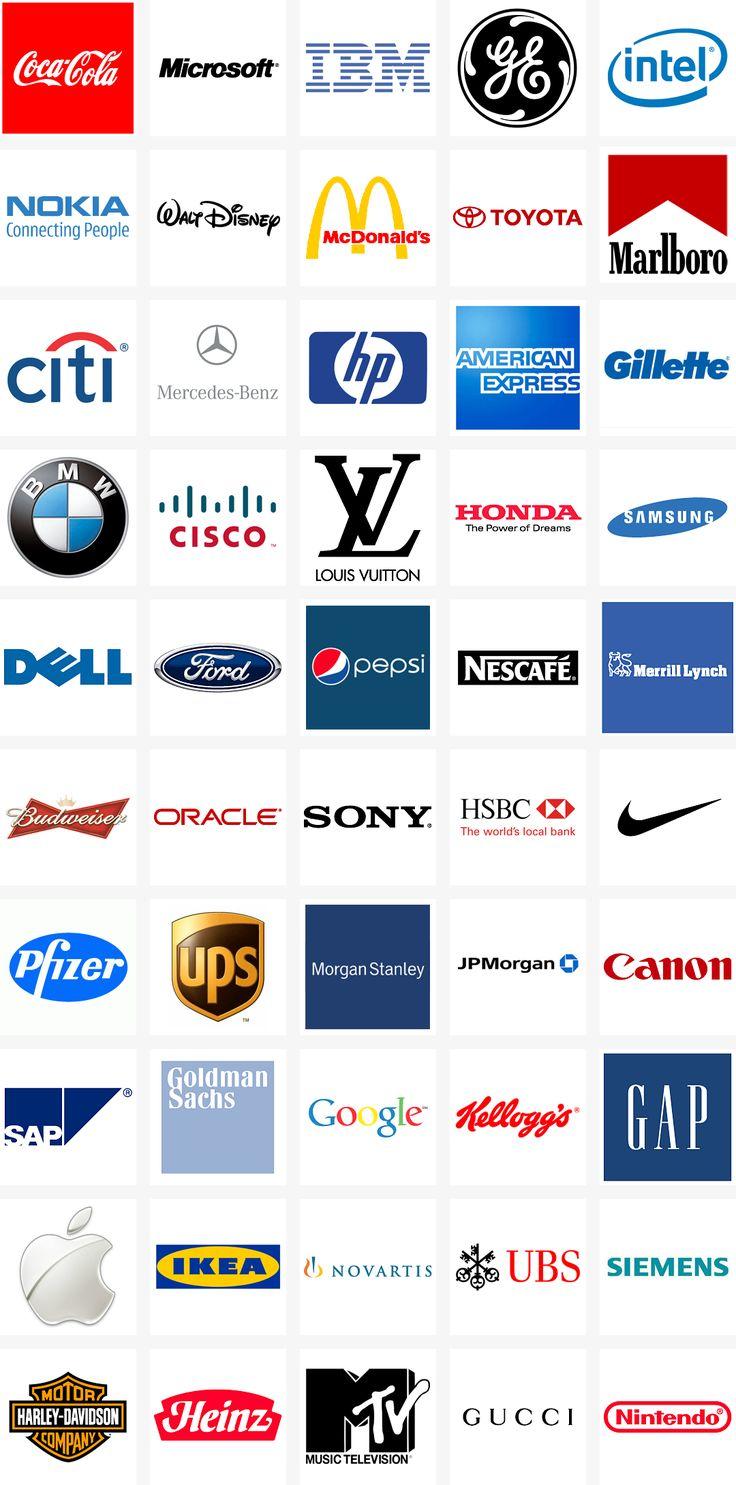 Logo Design and Name Generator - FlamingText.com