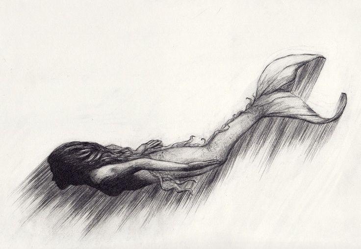 #mermaid #sketching