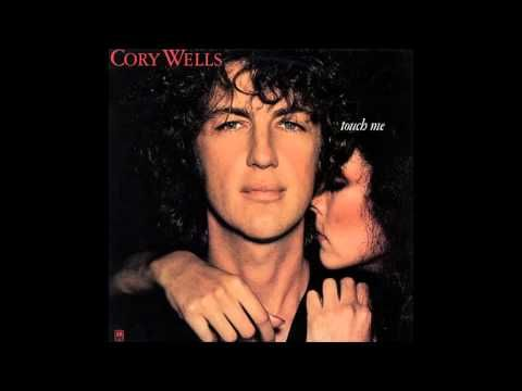 RIP cory wells three dog night singer -  On October 21, 2015, Cory Wells died at his home in Dunkirk, New York.
