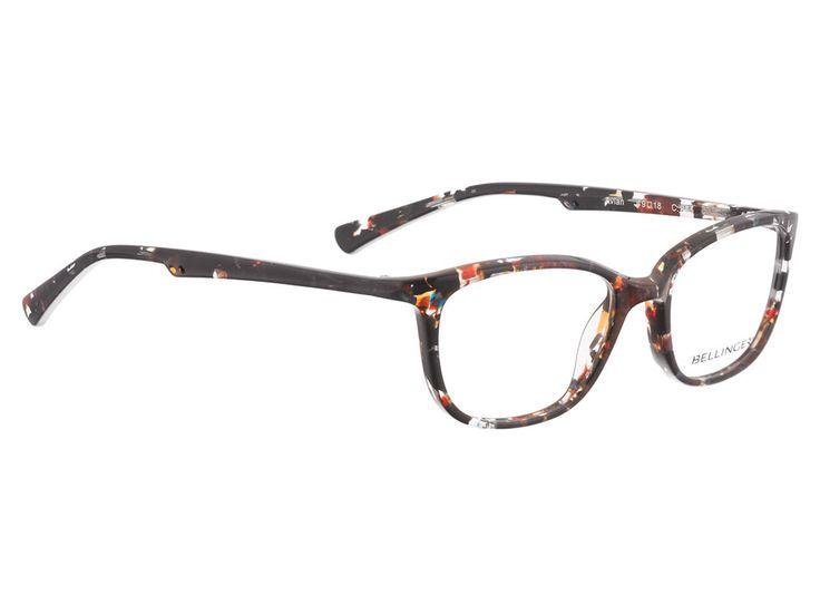 BELLINGER AVIAN-985 #bellinger #frameoftheday #danishdesign #acetate #frames #eyeglasses #daretobedifferent #eyewear