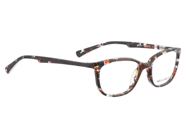 BELLINGER AVIAN-985 #bellinger #frameoftheday #danishdesign #acetate #frames #eyeglasses #daretobedifferent #eyewear