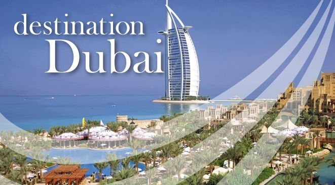 If you are exploring best deal on Dubai 4 Nights and 5 Days Packages. Please contact at for 4 Nights and 5 Days Dubai Packages.