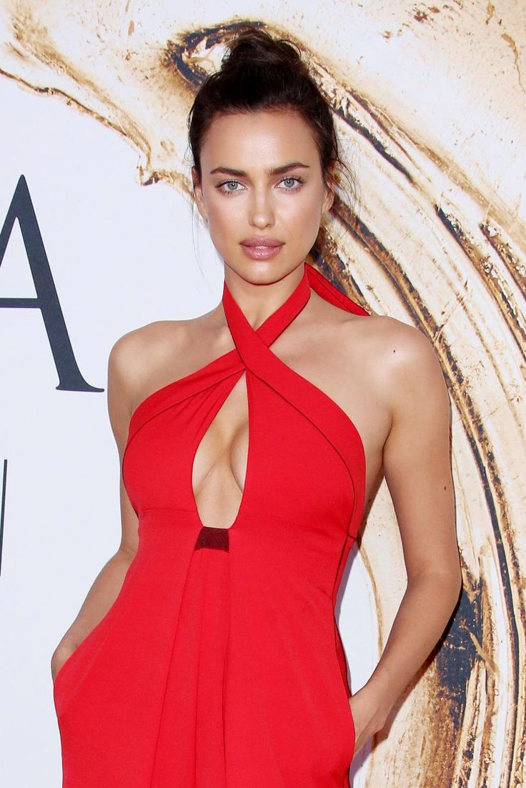 CFDA Awards 2016: The Best Beauty Looks on the Red Carpet