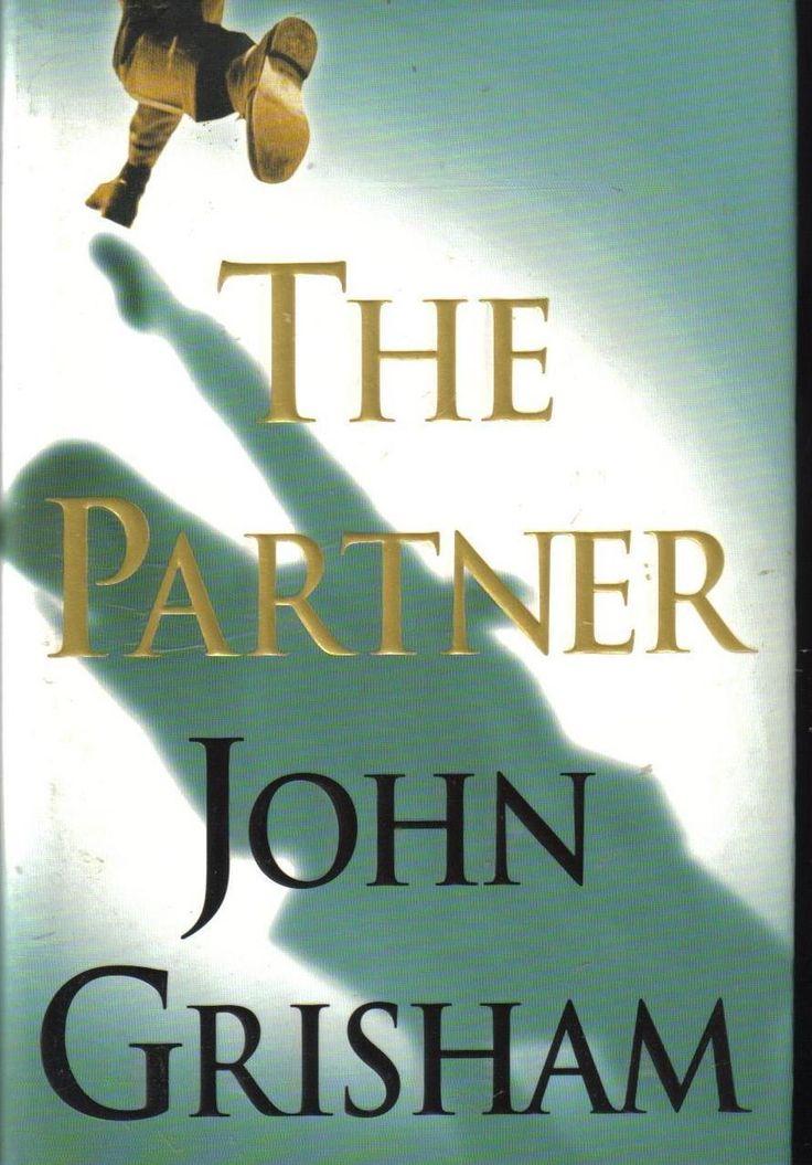 27 books to read in 2016 john grisham books john