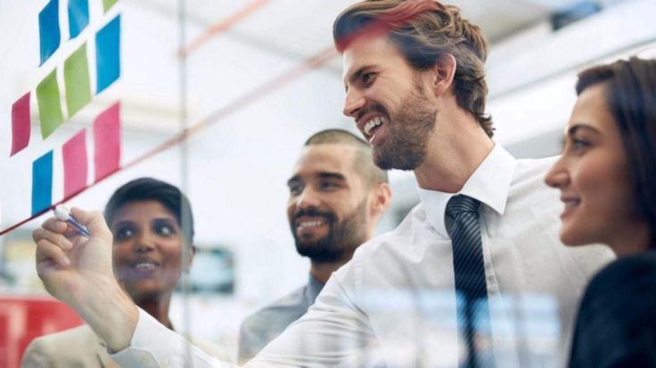 Antes de dejar tu trabajo para montar tu negocio hay una larga lista de pasos que puedes dar sin renunciar a una fuente de ingresos fija.