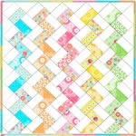Downloads of Free Quilt Patterns