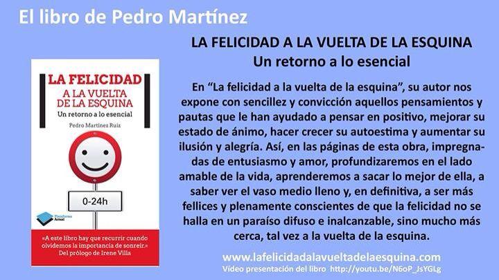 www.lafelicidadalavueltadelaesquina.com