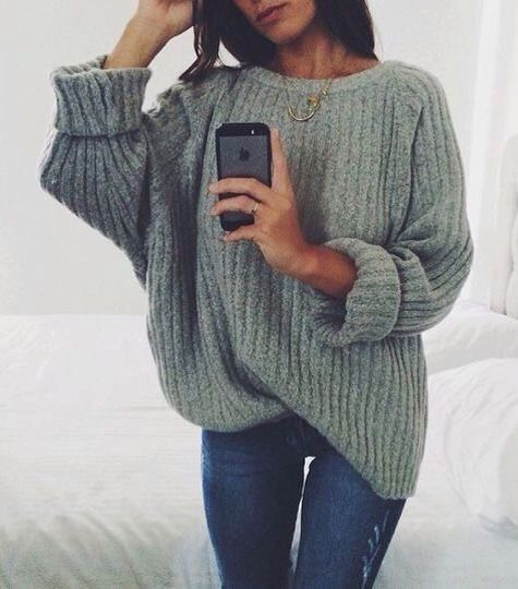 Find More at => http://feedproxy.google.com/~r/amazingoutfits/~3/yNjjVI6ODRw/AmazingOutfits.page