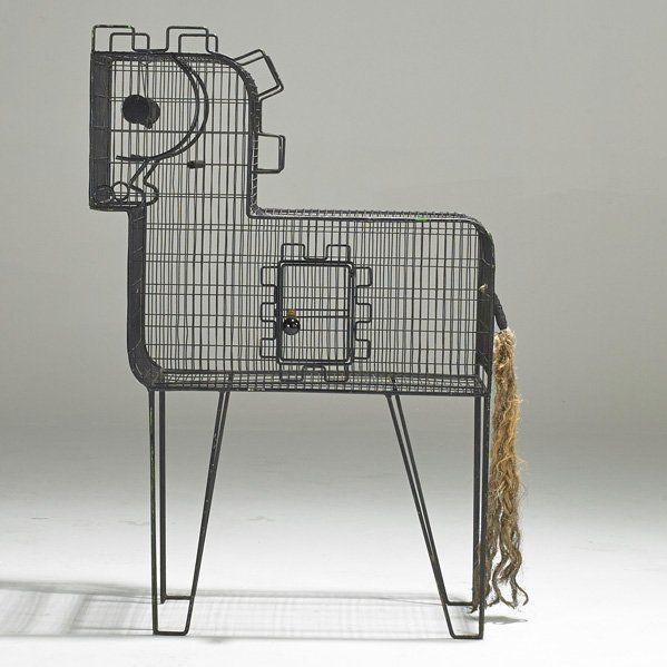 Les 174 meilleures images du tableau cages oiseaux sur for Oiseau domestique interieur