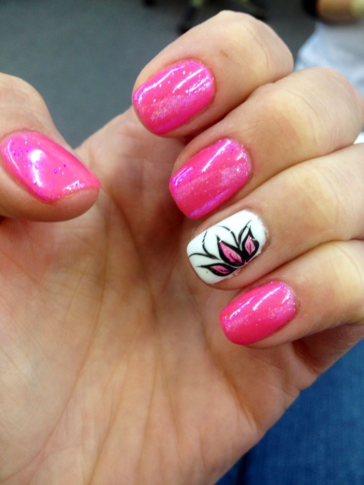 best 25 cute shellac nails ideas on pinterest neutral nails summer shellac designs and fall