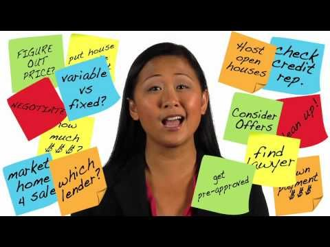 Why Use a Greater Toronto Area REALTOR®