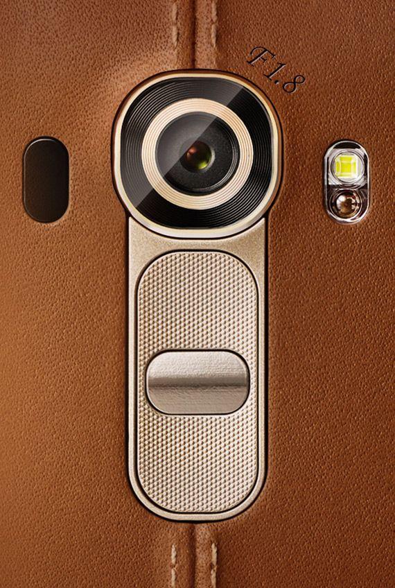 LG-G4-leather-teaser