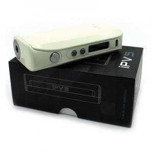 iPV5 200w TC Box Mod