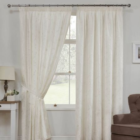 25 Best Ideas About Voile Curtains On Pinterest Sheer