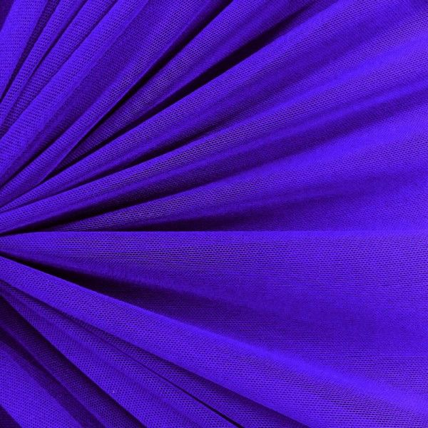 17 best ideas about cotton lycra fabric on pinterest for Spandex fabric