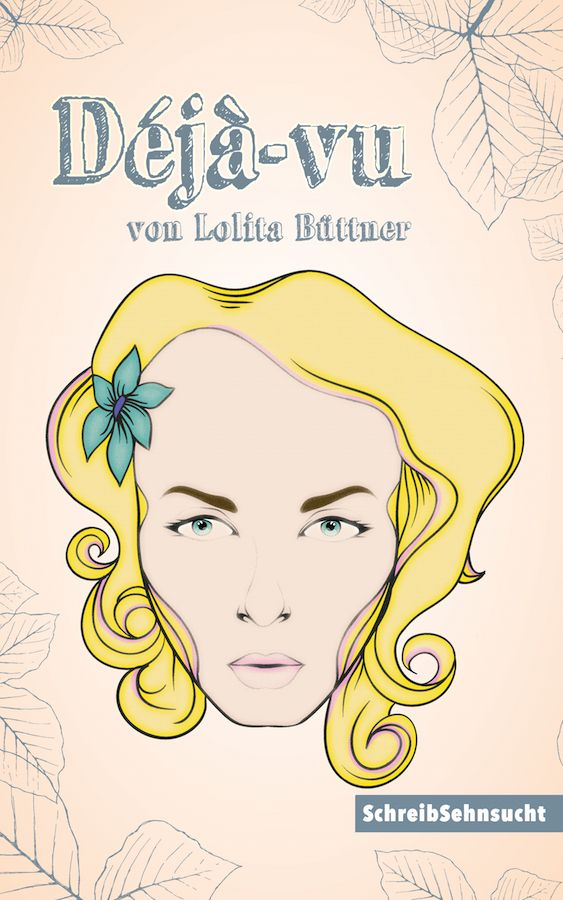 Manchmal begegnen wir Menschen und diese ziehen uns in ihren Bann. So ergeht es in der Kurzgeschichte Déjà-vu dem Maler Johan, der in einer Hotelhalle auf eine Frau trifft, die er malen soll.   http://www.amazon.de/D%C3%A9j%C3%A0-vu-KurzLeben-1-Lolita-B%C3%BCttner-ebook/dp/B015NE5UE8/ref=la_B00OWAAPC2_1_11?s=books&ie=UTF8&qid=1442997084&sr=1-11