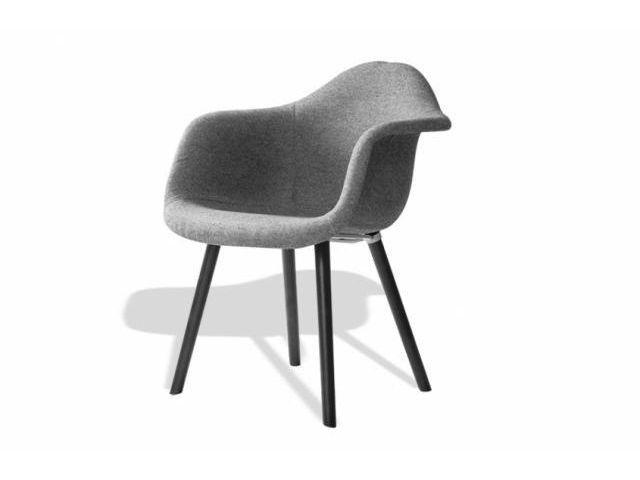 Krzesło Teddy 739