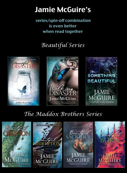 Review for Beautiful Burn by Jamie McGuire at http://lizellyn.com/2016/02/22/jamie-mcguire-beautiful-burn/
