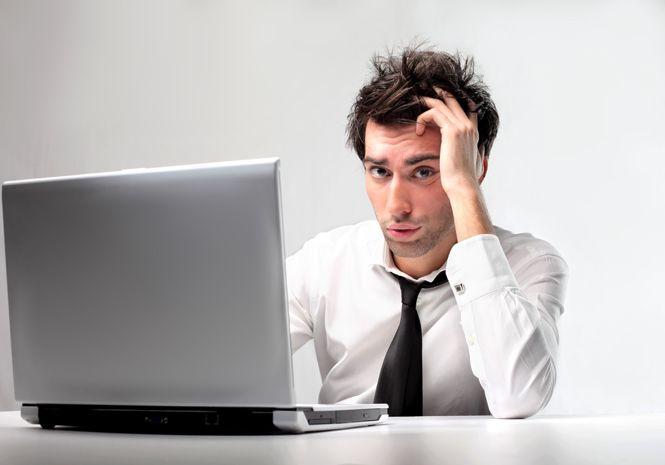 Veel Internet Marketeers roepen dat je moet #bloggen, maar waarom? Lees wat bloggen voor je kan doen. #internetmarketing