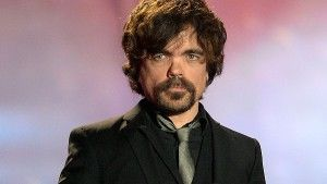 Peter Dinklage Offered Lead Role - http://www.peterdinklage.tv/2015/05/22/peter-dinklage-offered-lead-role/
