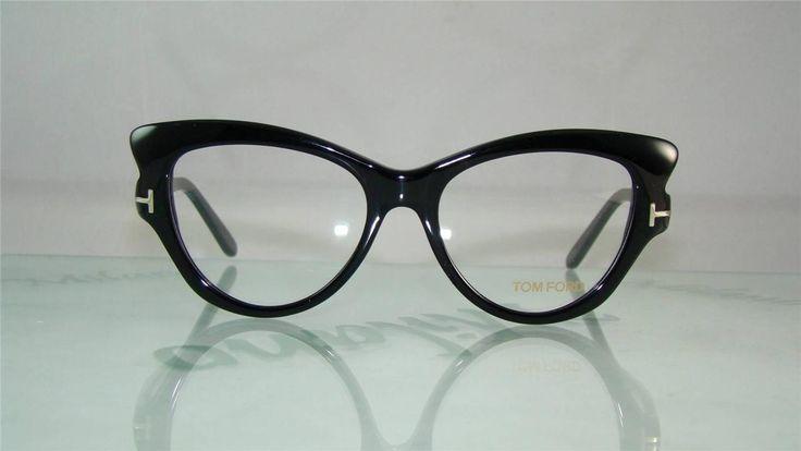 Tom Ford eye glasses