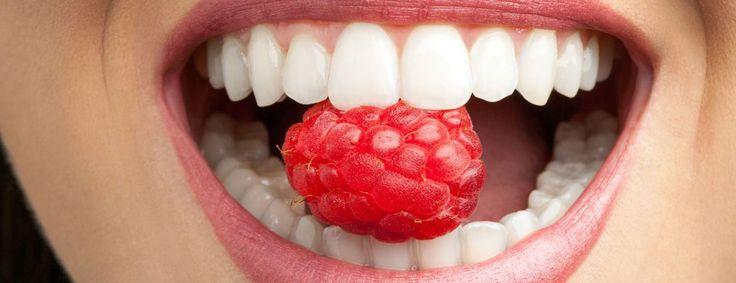 Kosten – Praxis für Dentalhygiene