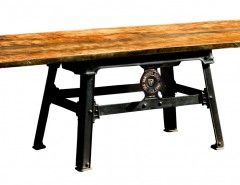 industrial_large_bamford_table-1