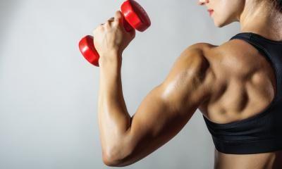 allenamento-resistenza-anaerobica1-athlete-training-tips
