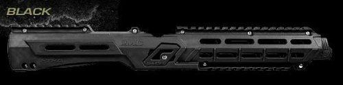Planet Eclipse Paintball EMC Etha Rail Mounting Kit - Black by Planet Eclipse. $79.95. Unlock the potential of your Eclipse Etha Paintball Marker with the EMC (Eclipse Modular Components) Etha Rail Mounting Kit! This lightweight free-floating rail mounting kit allows you to adapt the Eclipse Etha to virtually any environment and play style. Quickly interchange 3rd party attachments* to make your own effective loadout. Along with built in 12 and 6 o'clock rails, the EMC ...