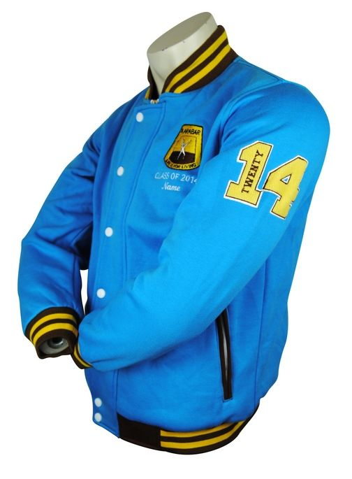 ex-2014kahs_karabar-high-school-custom-year-12-jacket-number-on-sleeve.jpg